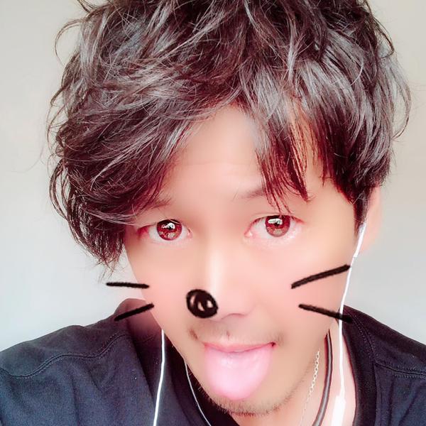 ましん🤖🔧✨【打上花火、猫、香水】のユーザーアイコン