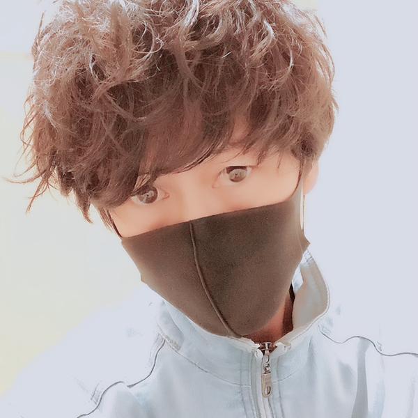 眞心🤖🔧 Heartache/努努-ゆめゆめ-のユーザーアイコン
