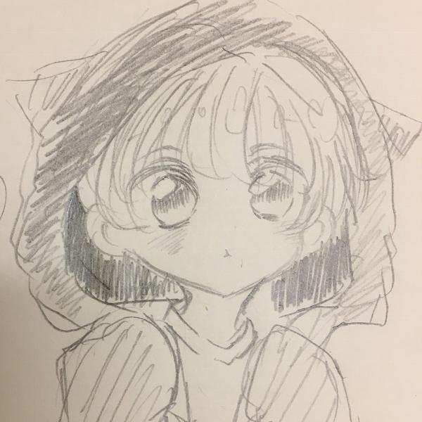 しろみ☆のユーザーアイコン