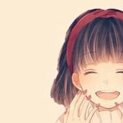 Яerua's user icon