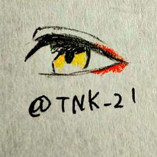 TaNuKi.21@台本垢(暫く投稿無し)'s user icon