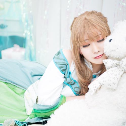 雪姫乃虹雫のユーザーアイコン