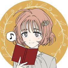 み さ こ's user icon