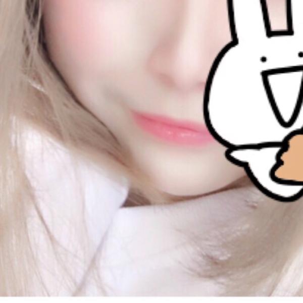 ぱるちゃんのユーザーアイコン