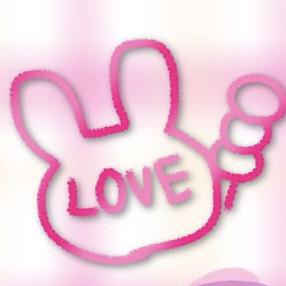 Love🐰's user icon