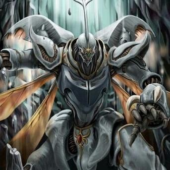 聖戦士サスラインのユーザーアイコン
