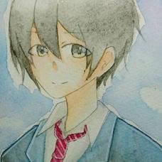奏@水瀬いのり生誕祭のユーザーアイコン