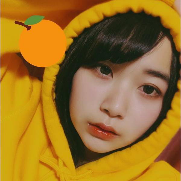 える(Le)'s user icon