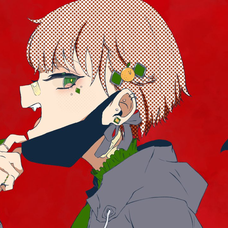 結月's user icon
