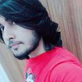 Shayz khan