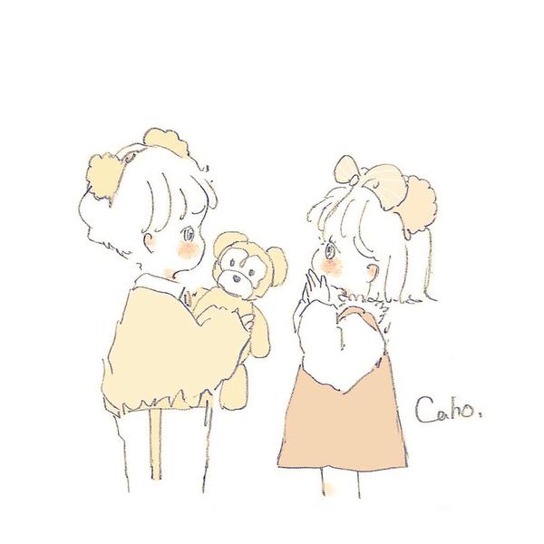 ☆Osakana☆のユーザーアイコン