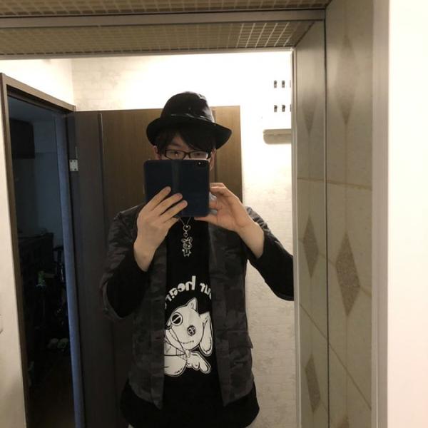 いっくん🌟's user icon
