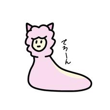 kao's user icon