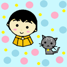 藤崎 わと's user icon