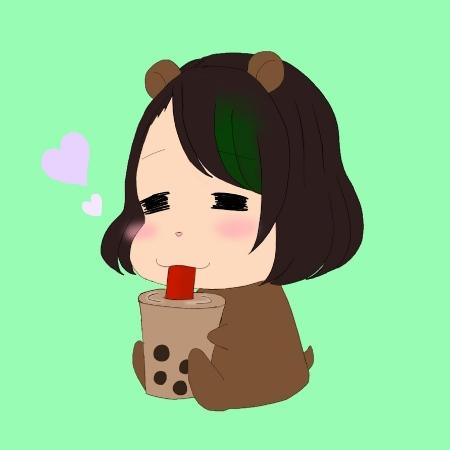 yu-Hiのユーザーアイコン