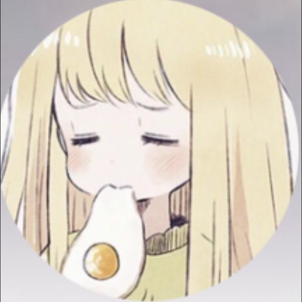 のの子's user icon
