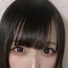 みなぽ's user icon
