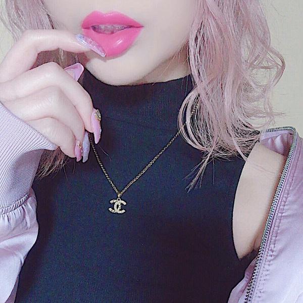 MK.♥のユーザーアイコン