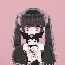 姫愛-hina-のユーザーアイコン