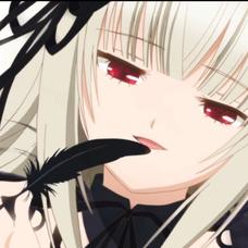 Noir Яose's user icon
