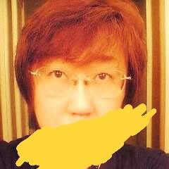 HIDE★ジョルノのユーザーアイコン