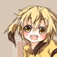 pino☆雷属性のユーザーアイコン