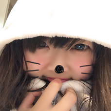iKuMiのユーザーアイコン