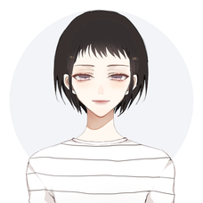 彳's user icon