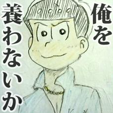 甘酢ちゃんのユーザーアイコン