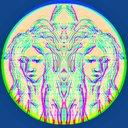 ⚡︎⚡︎ Lill Kazzy ⚡︎⚡︎'s user icon