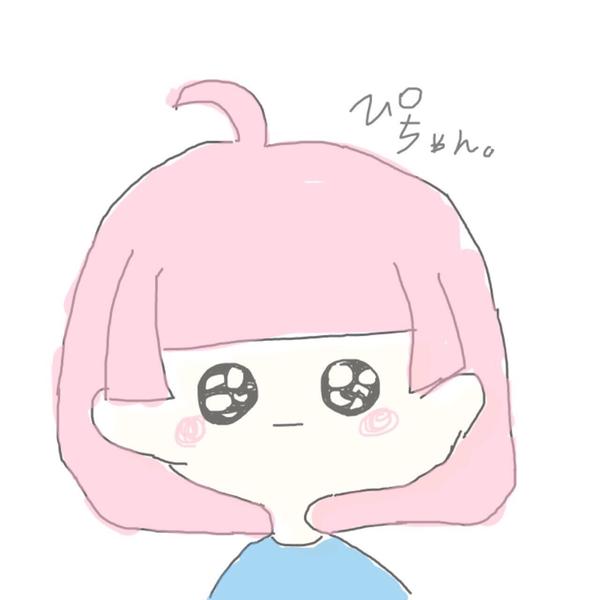 ぴち子のユーザーアイコン