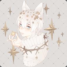 NoiR。(ちまちま再開)'s user icon