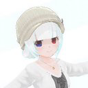 むーん's user icon
