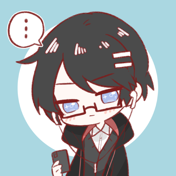 お茶丸@アイコン変えたお!!!のユーザーアイコン
