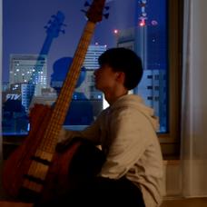 Yoshihiro Kanekoのユーザーアイコン