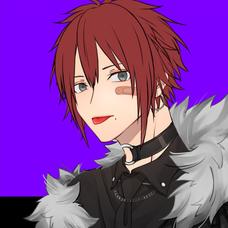 梅丸(Umemaru)のユーザーアイコン