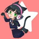 わにぐちくりっぷ's user icon