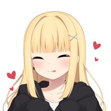 おむおむあっぷるはにー@鈴愛's user icon