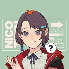 てと🐟's user icon