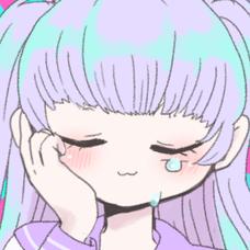 瑠璃姫໒꒱.。のユーザーアイコン