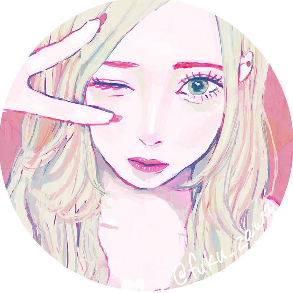 mimimのユーザーアイコン