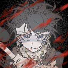 💫Jack兵曹【Nack大尉】のユーザーアイコン