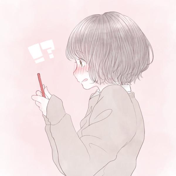 桃水@受験生のユーザーアイコン