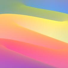 RAINBOW's user icon