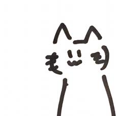 ヒロ's user icon
