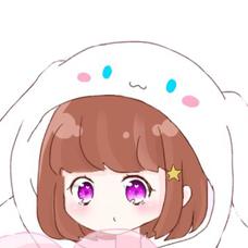 りりちゃんのユーザーアイコン