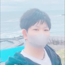 アレク/🧩Three Puzzle Oath🧩's user icon