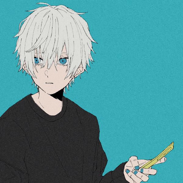 yurU_のユーザーアイコン