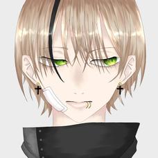 黒クロちゃん@イケボ出してぇ's user icon