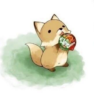 ✾花猫✾のユーザーアイコン